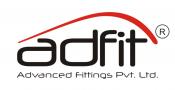 Advance Fittings Pvt Ltd (ADFIT)