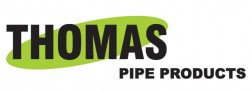 Thomas Pipe Products