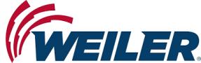 Weiler Corporation - USA